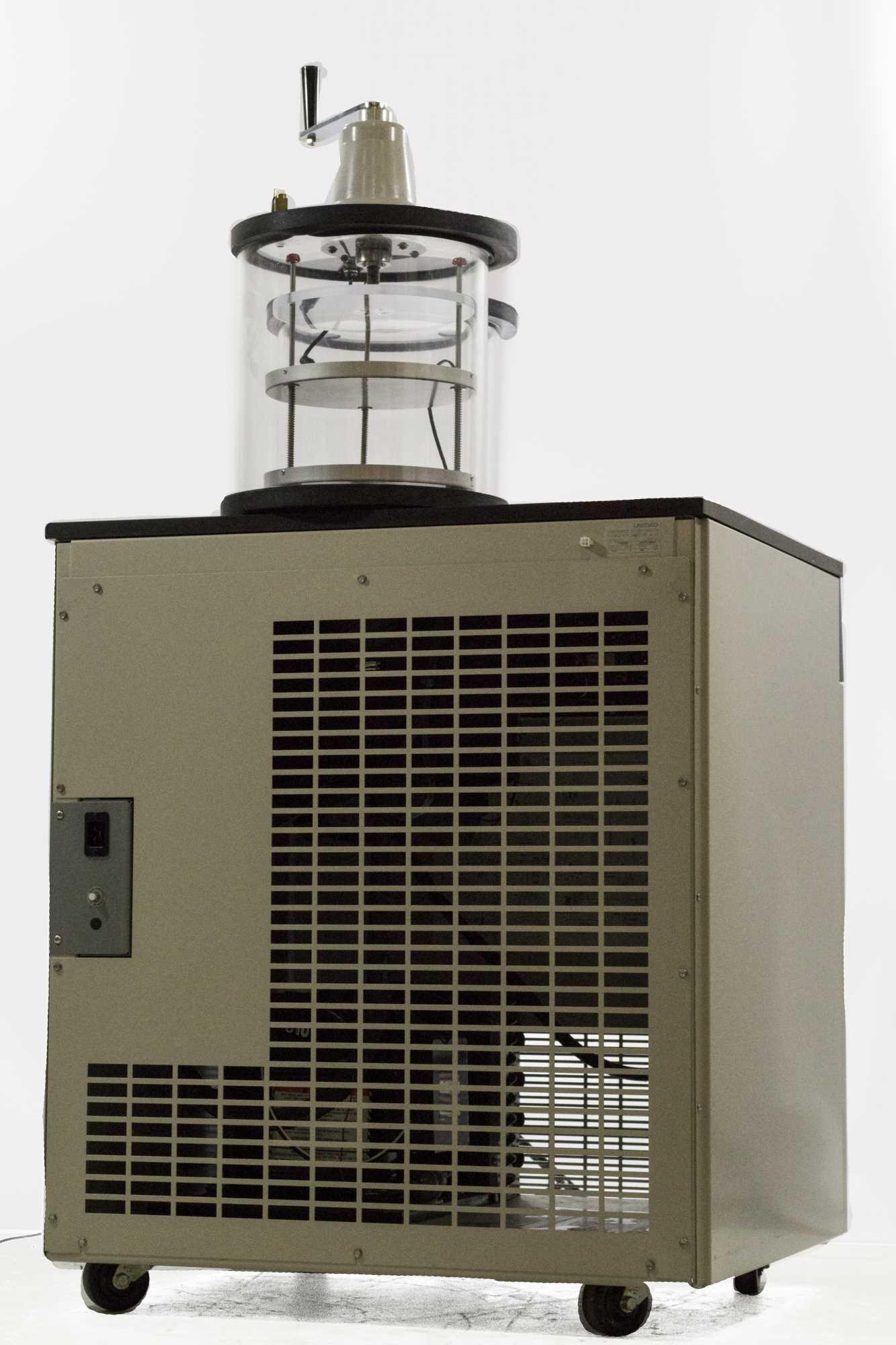 Labconco Freezone 6 Freeze Dry System 77530-00